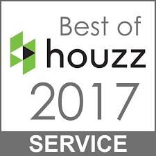 Best Of House Award 2017